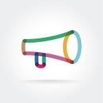 week-1-brand-voice-hallmark