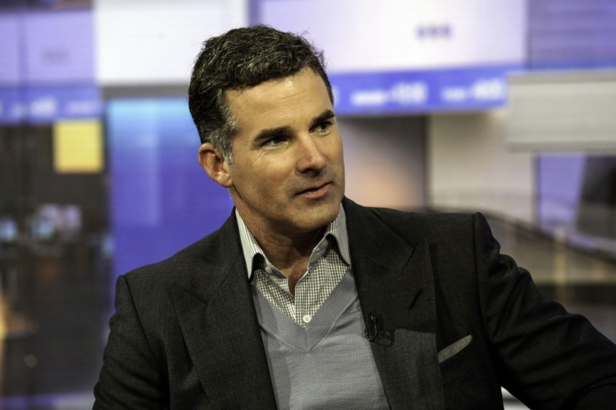 What does Under Armour CEO need to be doing in light of all the negative media attention and consumerfrustration?