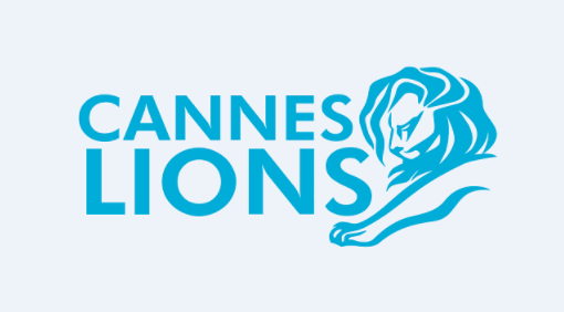 It's Cannes and it's all about Prizes for Great Campaigns…